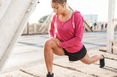 dieta-cetogenica-rutina-deportiva