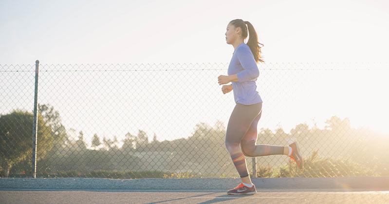 rutina-ejercicios-para-mujeres-running