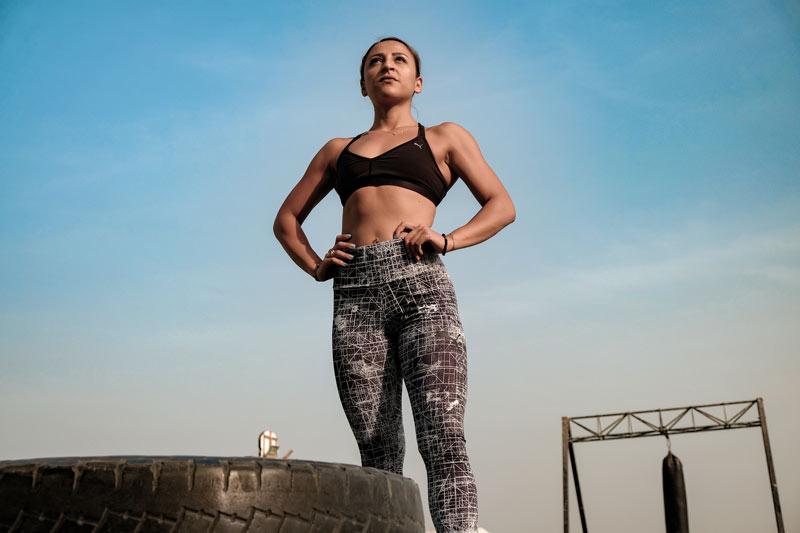 rutina-gimnasio-para-mujer-fitness-girl