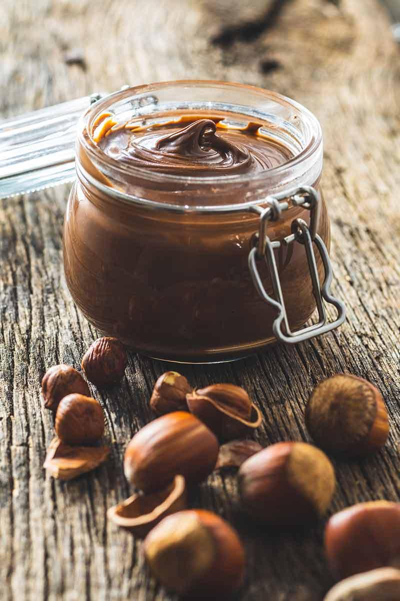 cacao-avellana-rutina-saludable