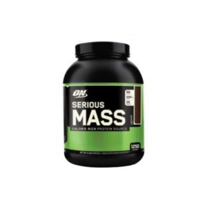 serious-mass-5kg-optimum-nutrition