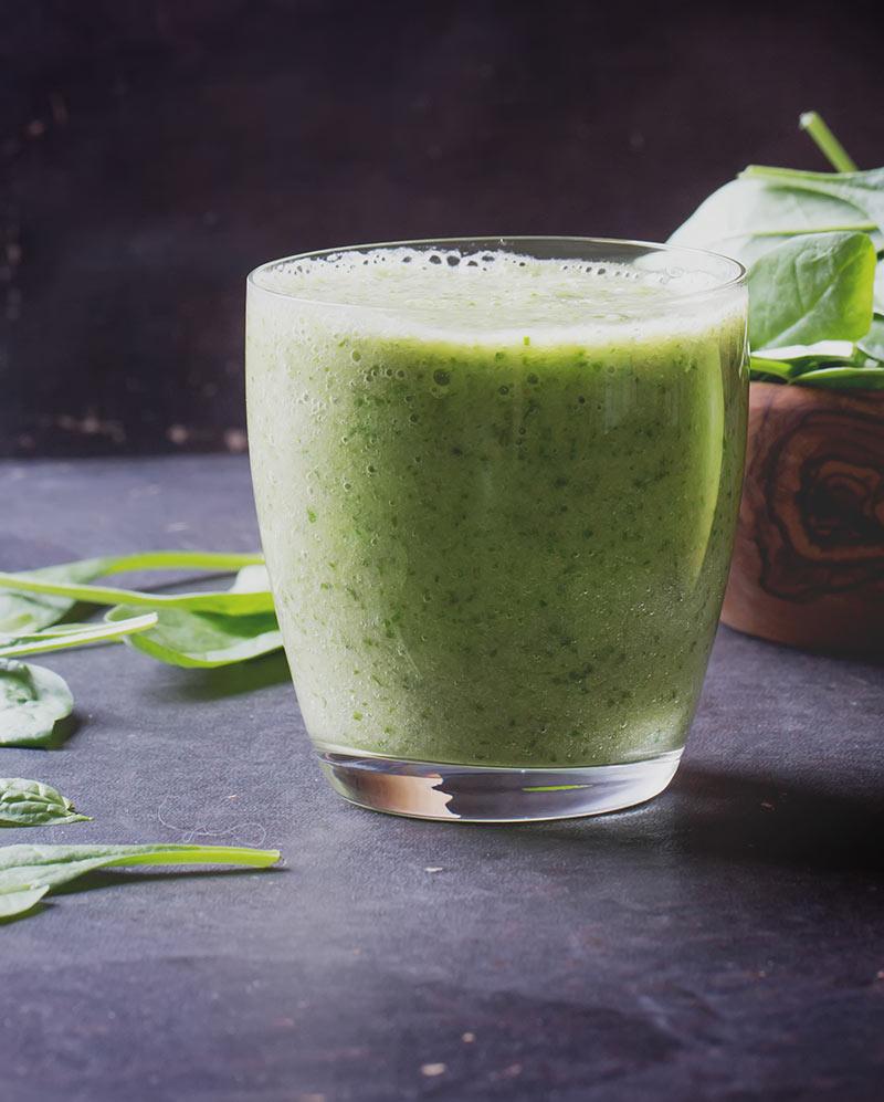 zumo-verde