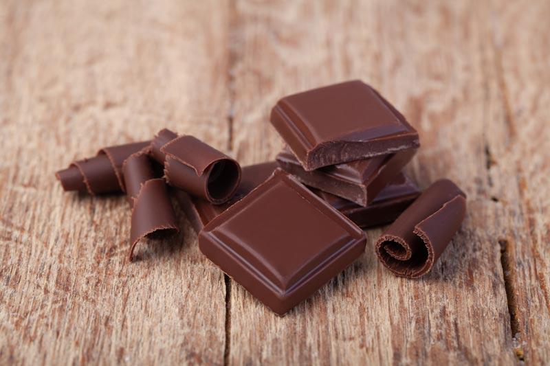 dieta-cetogenica-snack