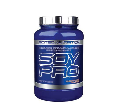 suplementos-alimenticios-y-deportivos-SOYPRO-scitec