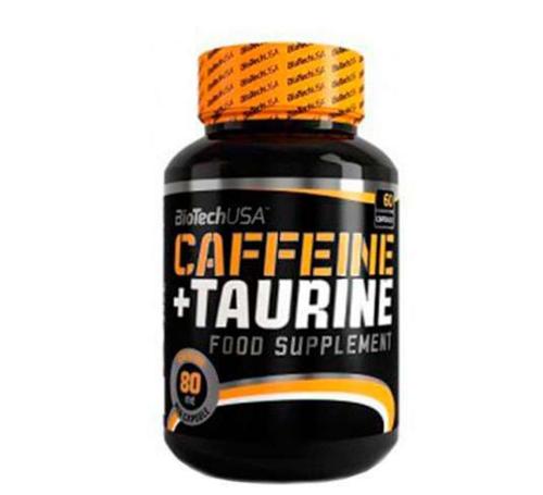suplementos-alimenticios-y-deportivos-cafeina-y-taurina