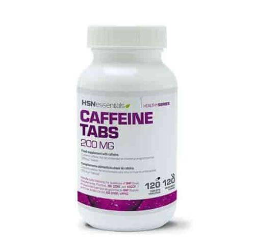 suplementos-alimenticios-y-deportivos-cafeina