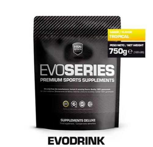 suplementos-alimenticios-y-deportivos-evodrink