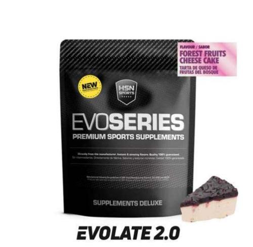 suplementos-alimenticios-y-deportivos-evolate-2