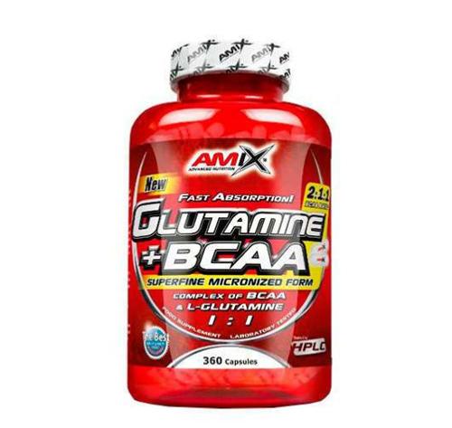 suplementos-alimenticios-y-deportivos-glutamine-bcaa-amix