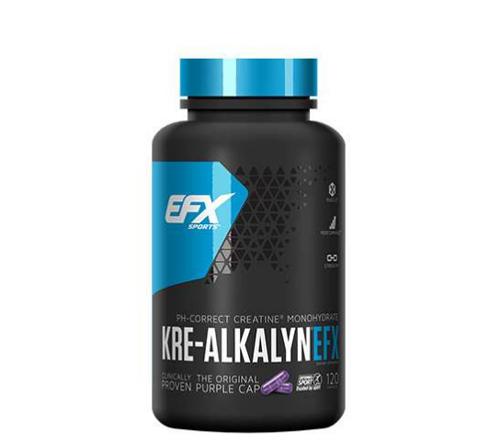 suplementos-alimenticios-y-deportivos-kre-alkalyn-efx