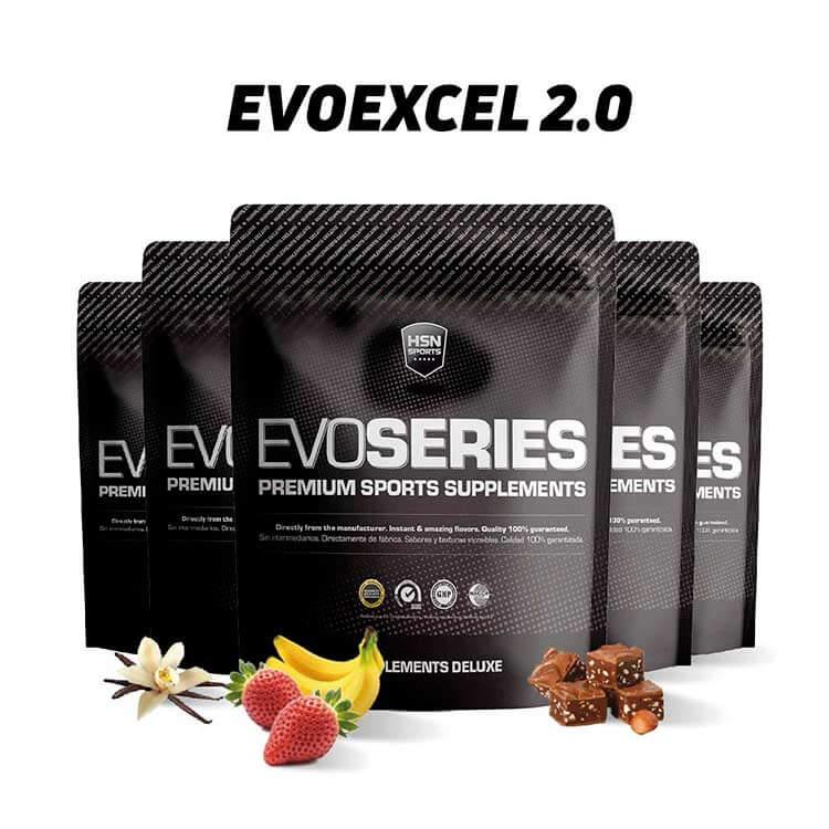 suplementos-de-proteinas-evoexcel-2-0-pack-degustacion-min
