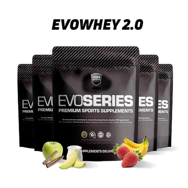 suplementos-de-proteinas-evowhey-2-0-pack-degustacion-min