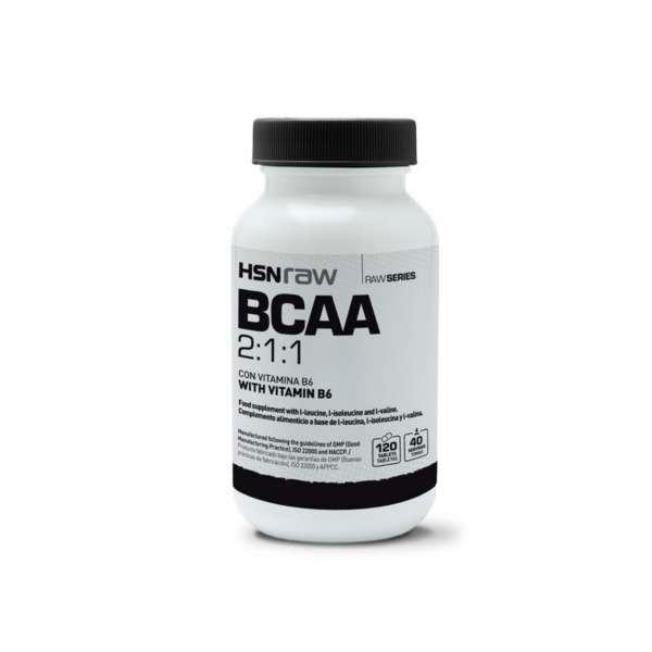 suplementos-para-corredores-BCAA-2-1-1