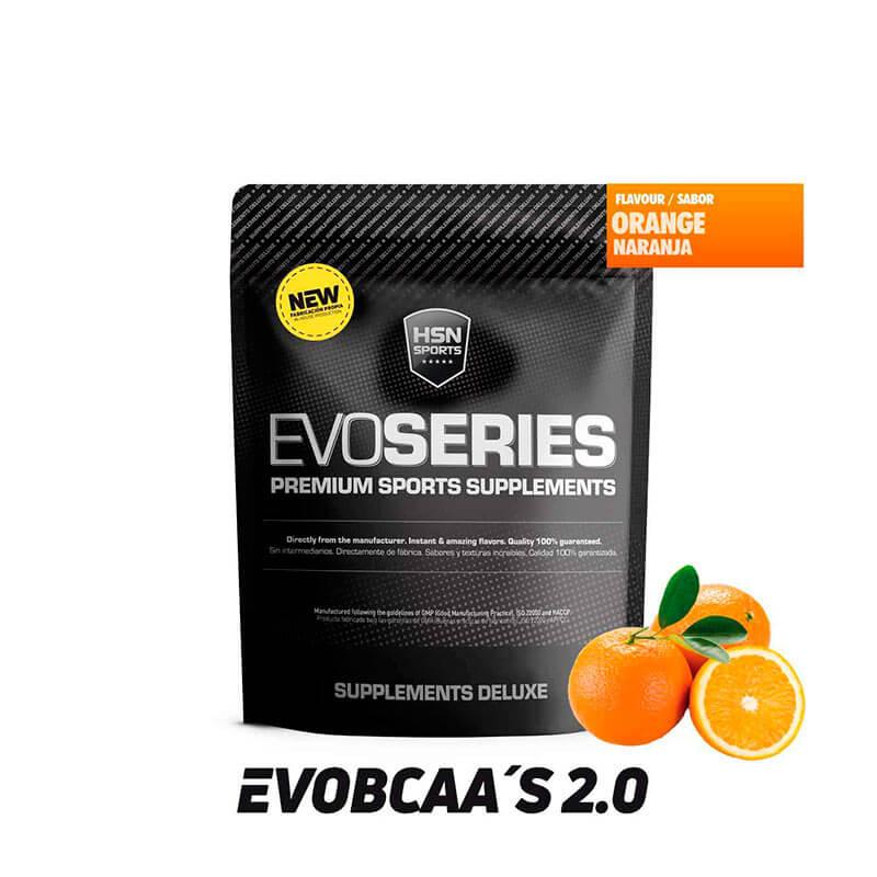 suplementos-para-corredores-EVOBCAAS-2-0