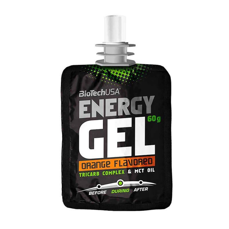 suplementos-para-corredores-energy-gel
