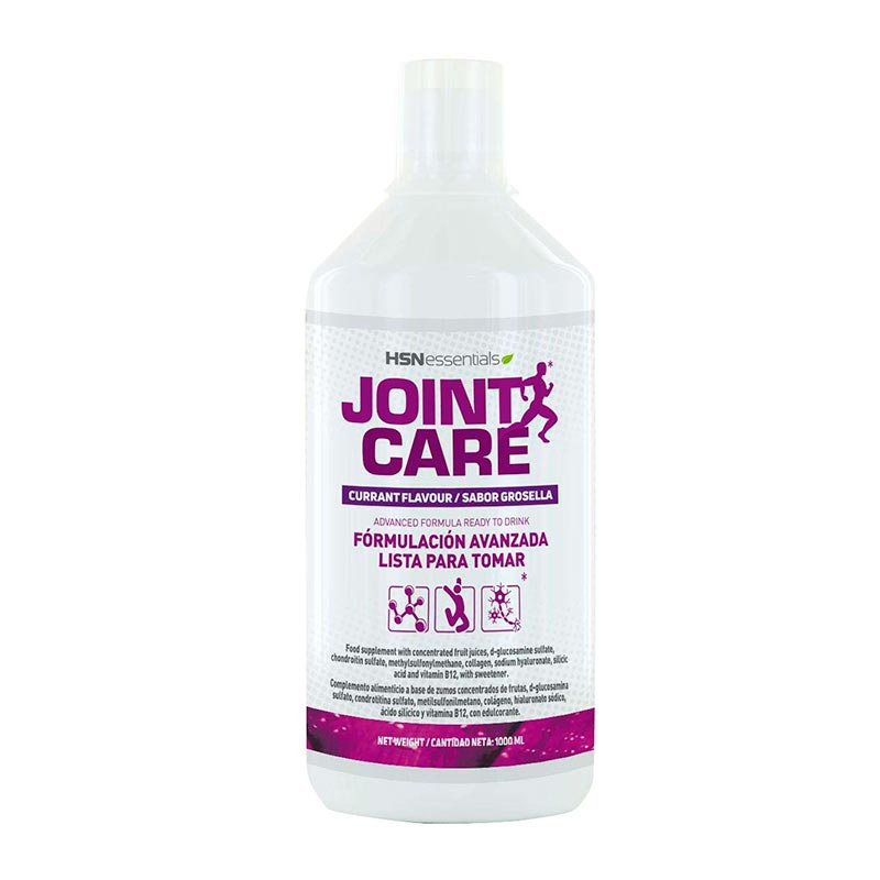 suplementos-para-corredores-joint-care