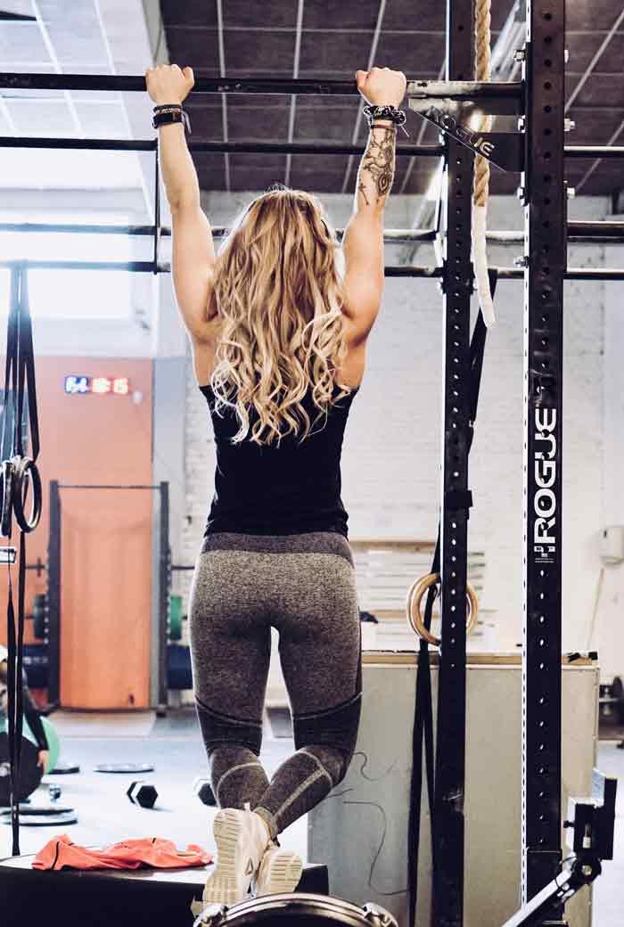 tendencias-fitness-peso-corporal