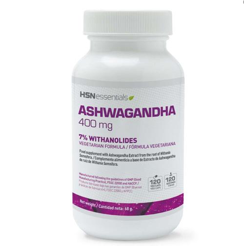 vitaminas-para-el-animo-y-energia-ashwagandha