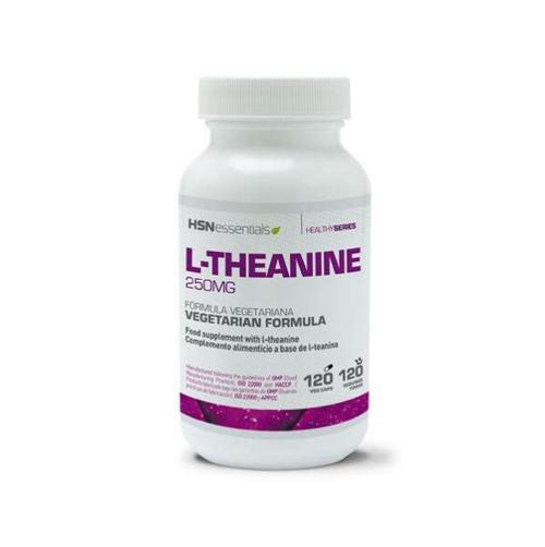 vitaminas-para-el-animo-y-energia-l-teanina