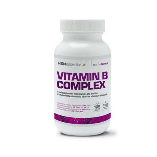 vitaminas-para-el-animo-y-energia-vitamina-b-complex