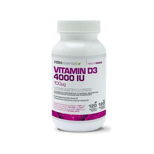 vitaminas-para-el-animo-y-energia-vitamina-d-4000IU