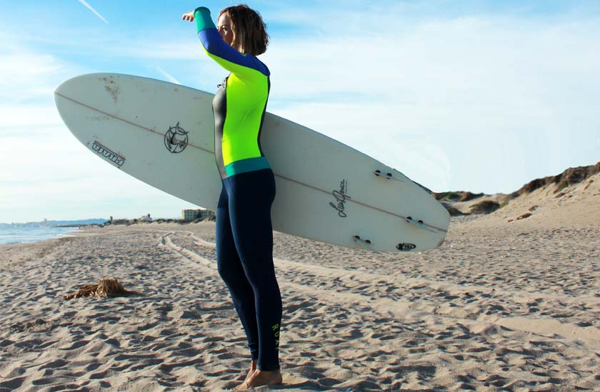 surf-playa